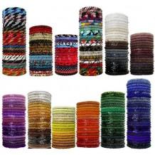 -Bracelets (Roll-on-Beads)