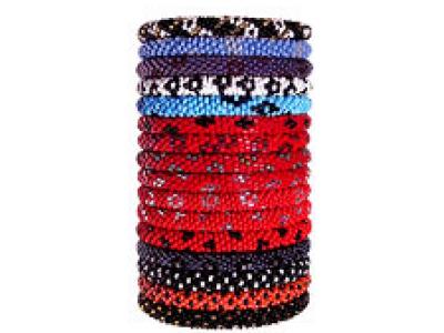 Bracelet-Banner5