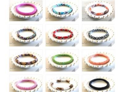 Bracelet-Banner4