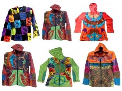 Mec Fashions